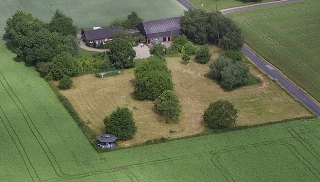 Gochluchtfoto1.jpg